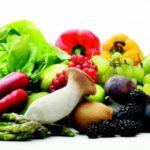 Liebherr w walce z marnowaniem żywności