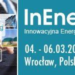 Polska, Niemcy, Republika Czeska - 3 kraje, 3 pomysły na biogaz