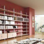 Jak uniknąć błędów podczas aranżacji mieszkania?
