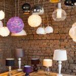 Jak światłem złagodzić minimalistyczne wnętrze