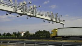 DUON będzie zasilał system viaTOLL BIZNES, Energetyka - DUON, gdański sprzedawca energii elektrycznej i gazu, od lutego br. będzie dostarczał energię elektryczną na potrzeby systemu poboru opłat drogowych viaTOLL.