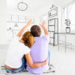 Zmiany w programie MDM a wybór własnej nieruchomości