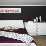 Modernizacja sieci salonów partnerskich Black Red White