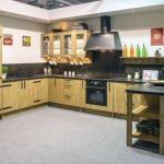 Kuchnia średniowiecznej królewny czy centrum dowodzenia nowoczesnej pani domu?