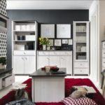 Jasne barwy we wnętrzu – nowa kolekcja Porto od Black Red White