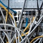 Cyberataki zagrożeniem dla przemysłu - również w Polsce