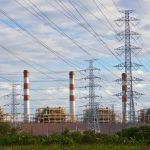 Energia i gaz skrywają miliardowe oszczędności dla małych i średnich firm