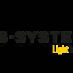 WYNIKI FINANSOWE GRUPY ES-SYSTEM ZA 2015 ROK