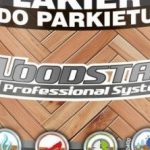 Przywracanie dawnego blasku, czyli renowacja drewnianego parkietu