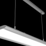 ES-SYSTEM zrealizowała oświetlenie w technologii LED za blisko 2 mln zł