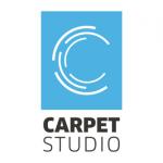 Carpet Studio wśród klientów agencji OKK!