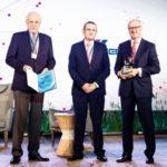 EFNI: Nagroda Fundacji Kronenberga dla Cemex Polska