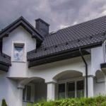 Planujesz budowę w 2017? Najpierw zaktualizuj projekt domu