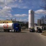 LNG i kogeneracja sposobem na smog