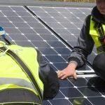 Elektrownie słoneczne czy wiatrowe?