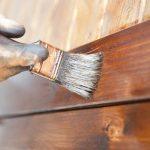 Najczęstsze błędy w zabezpieczaniu drewna. Sprawdź, jak je naprawić!