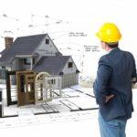 Rozwiązania dla domu energooszczędnego. Ciepły montaż - dlaczego warto?