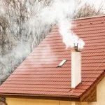 Okna, które chronią. Zabezpiecz swój dom przed smogiem