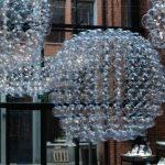 Historia jednej lampy – Bubbles Puff Buff