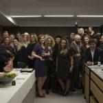Nowy salon Studio Prostych Form otwarty w Fabryce Koronek