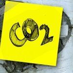 10 sposobów jak na co dzień zmniejszać emisję CO2