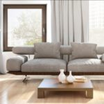 Sposoby na naturalne światło w domu