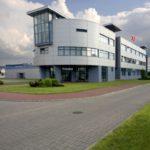 Danfoss rośnie w Polsce