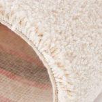 Wykładzina dywanowa AW Suspense – sposób na przytulną sypialnię