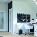W jakich wnętrzach najlepiej sprawdzą się drzwi z przeszkleniem?