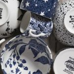 Niezwykła porcelana Ralph Lauren Home x Burleigh