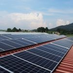Ekonomiczne korzyści z fotowoltaiki. Jak zainwestować w ekologiczną energię?