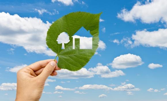 Budujemy dom z Systemem Budowy H+H Dom, LIFESTYLE - Jedną z podstawowych decyzji podczas budowy własnego domu jest wybór materiału ściennego.