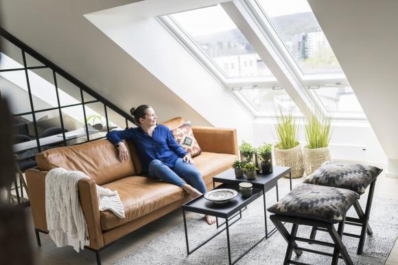 Na co zwrócić uwagę przy wyborze mieszkania Dom, LIFESTYLE - Kupując mieszkanie pamiętaj, że powinno być ono nie tylko ekonomiczne, czy komfortowe lecz przed wszystkim zdrowe. Co to oznacza w praktyce?