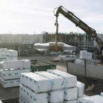 H+H Polska - partner w budowaniu ścian