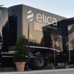Elica zaprasza na targi Warsaw Home Expo od 03 do 06 października