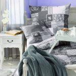 Spektakularny efekt, skromny budżet – metamorfoza sypialni