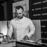 Design od kuchni w Poznaniu!