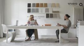 Marka osobista architekta Dom, LIFESTYLE - O skuteczną autopromocję w zawodzie architekta warto zadbać od samego początku działalności pracowni. Wielu młodych architektów obawia się jednak, że ich biuro projektowe nie przebije się wśród konkurencji z bogatym portfolio.