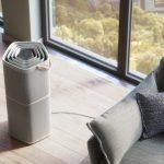 Kominek w domu – przytulne ciepło czy źródło zanieczyszczeń powietrza?