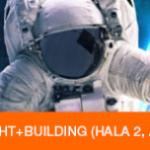 Nowości LEDVANCE na targach Light+Building 2020