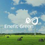 Enefit Green z kolejnym wzrostem