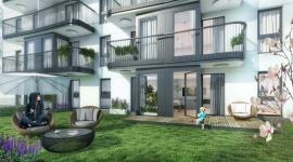 Znany deweloper zbuduje kolejne mieszkania w Warszawie Dom, LIFESTYLE - Bouygues Immobilier zapowiada nowe osiedle na Bemowie. Lumea wyróżni się nowoczesnym i kameralnym klimatem, minimalistyczną stylistyką i roślinami na ścianach, a przede wszystkim szerokim wyborem mieszkań, które właśnie trafiły do sprzedaży.