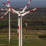 Grupa INTER RAO Lietuva ogłasza wyniki finansowe za I kwartał 2020 r.