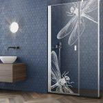 Efektowna rearanżacja łazienki bez wielkiego wysiłku