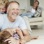 Zdrowy dom – czyli jaki? 3 kluczowe zasady