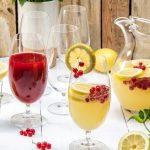 Niezbędniki na lato – w kuchni, jadalni i w plenerze