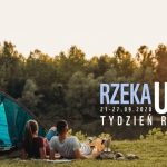 Rzeka urzeka – Geberit zachęca do udziału w akcji WWF Polska