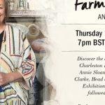Spotkaj się z Annie Sloan online!
