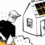 Smart living w domowym wydaniu, czyli fotowoltaika krok po kroku