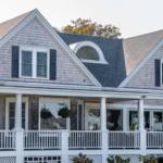 Ubezpieczenie domu – dlaczego warto o nim pomyśleć szczególnie jesienią?